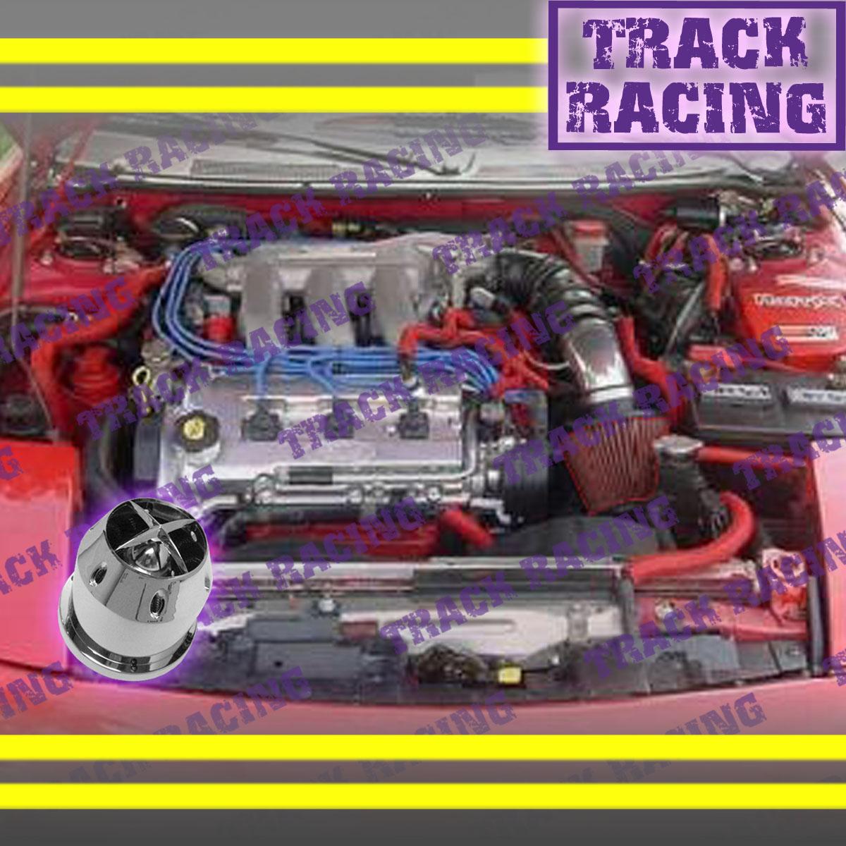 1993 Mazda Mx 6 Suspension: 93 94-97 FORD PROBE GTMAZDA MX6626MX-6 2.5L V6 AIR INTAKE