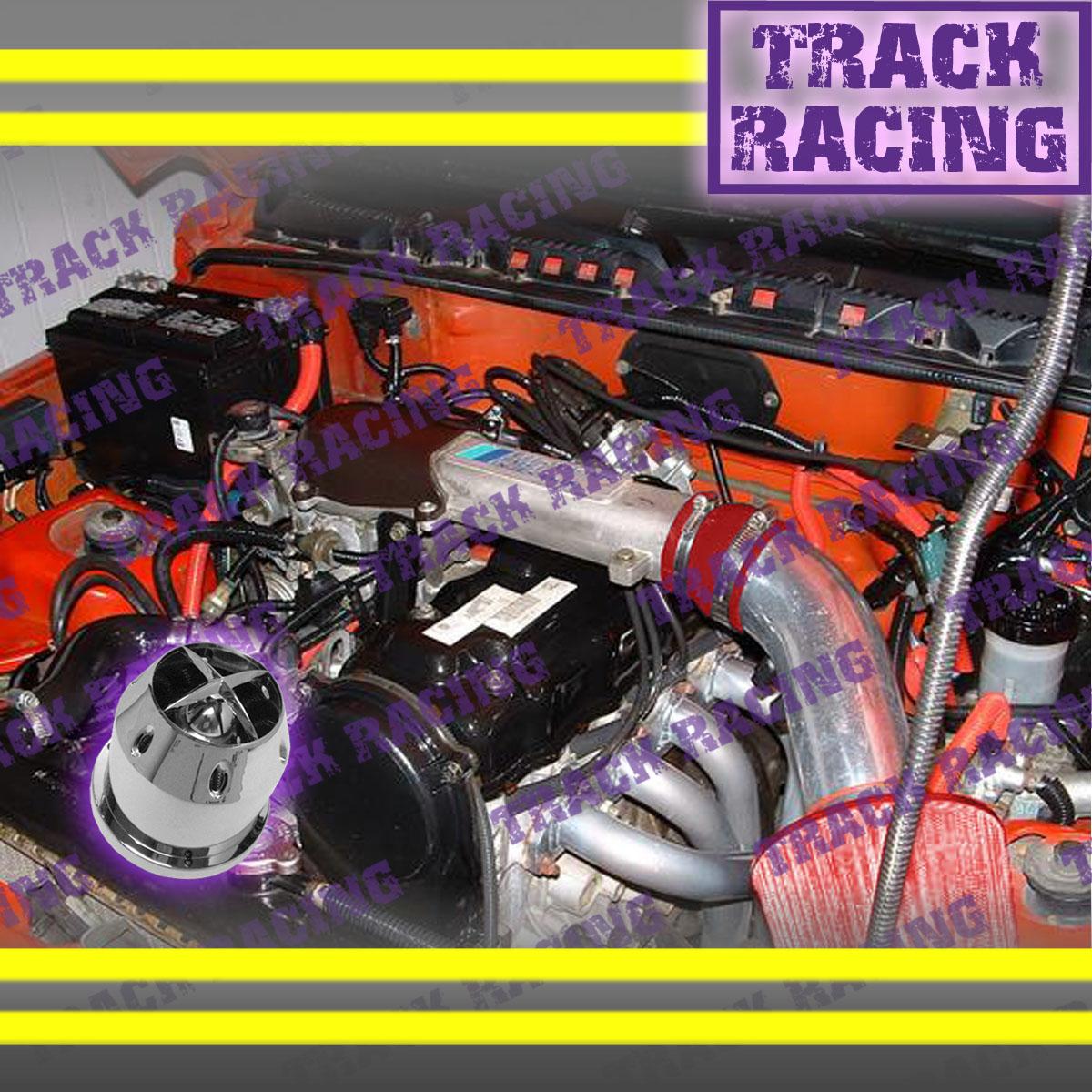 94 toyota truck fuel filter 94 geo tracker fuel filter 89 90 91 92 93 94 geo trackersuzuki sidekick 1.6l i4 air ... #8