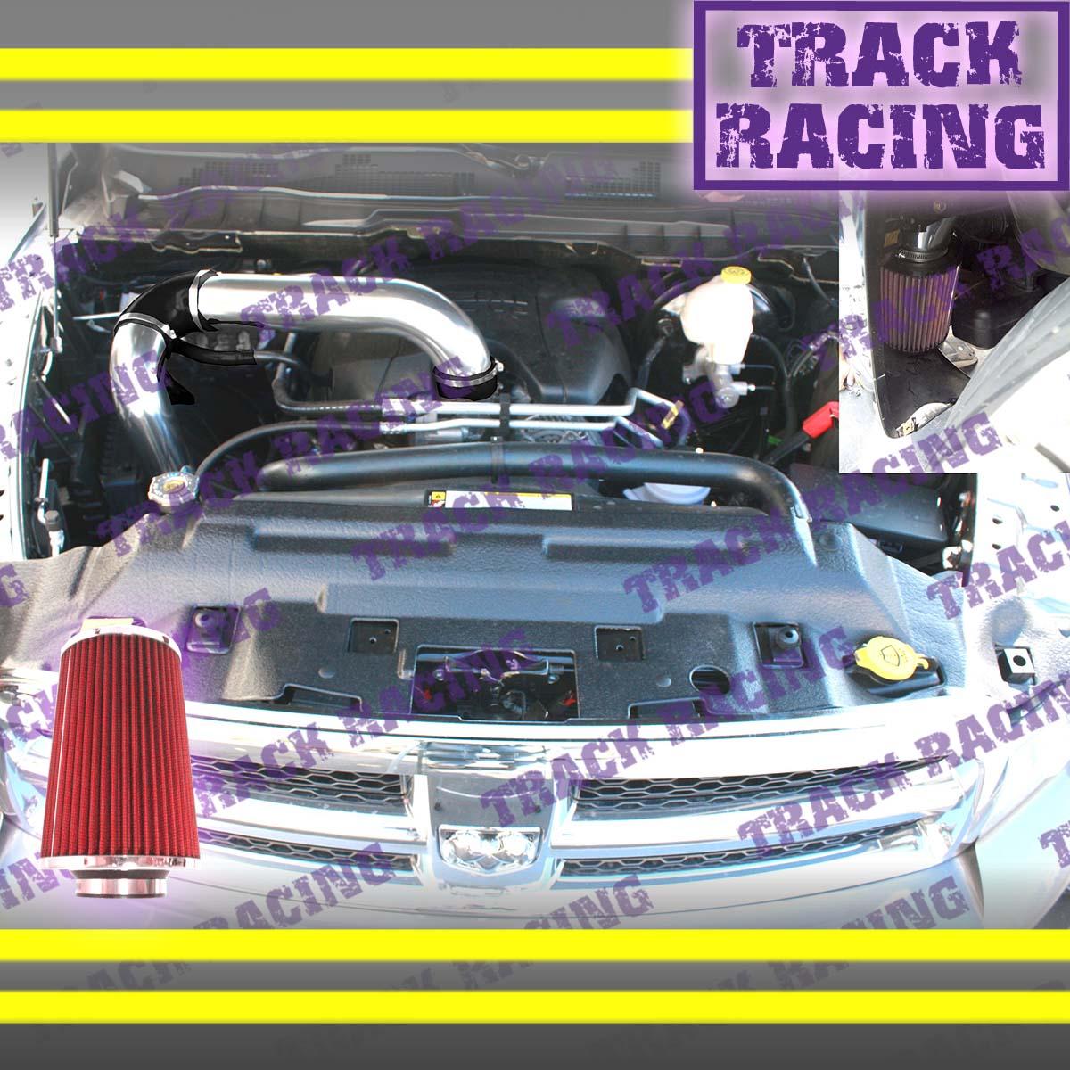 Dg Red Black on Engine Dodge Ram Hemi 5 7 Parts And Sensor
