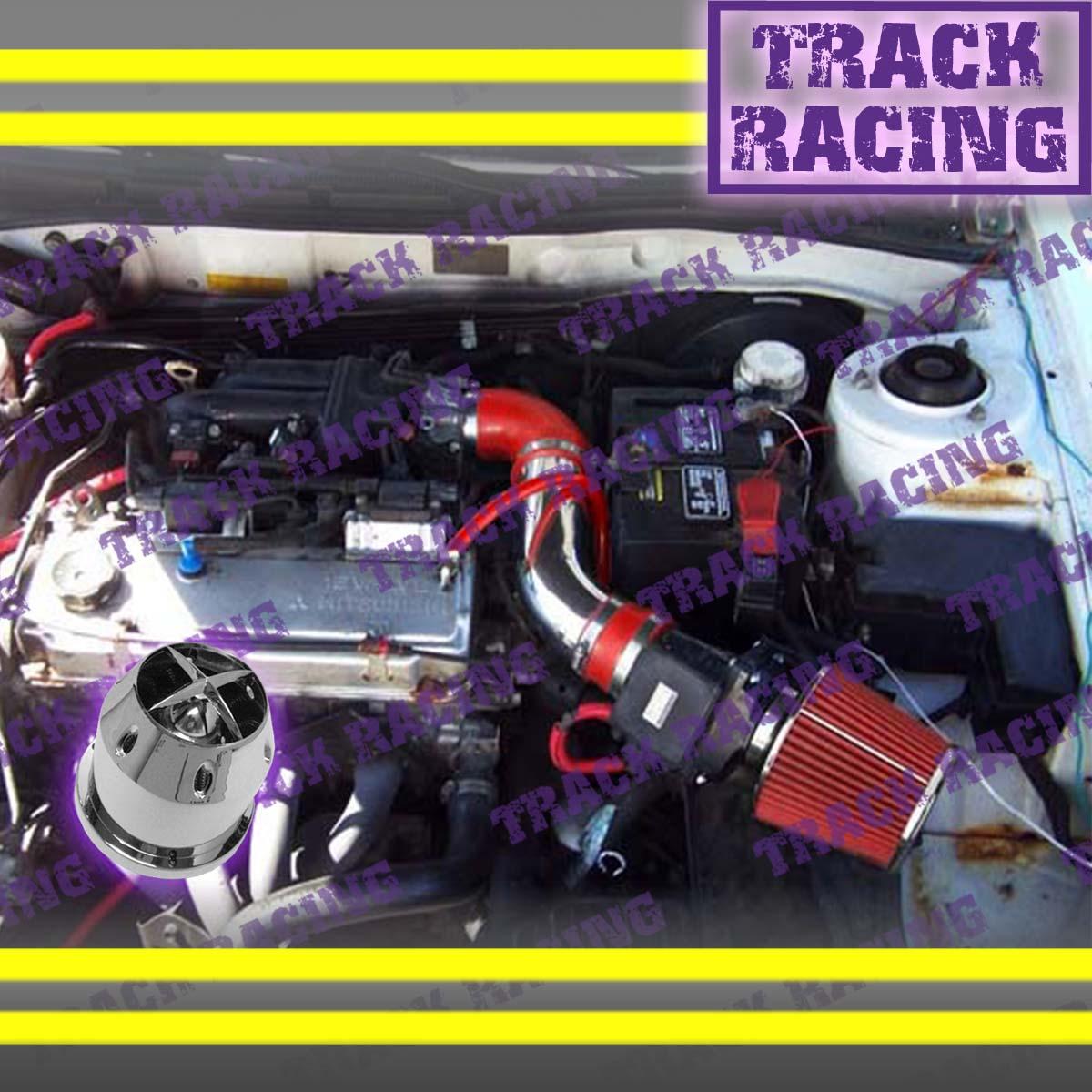 Fett Brothers SKR165P Primary Clutch Roller Kit 1mm Oversize 1140-0446