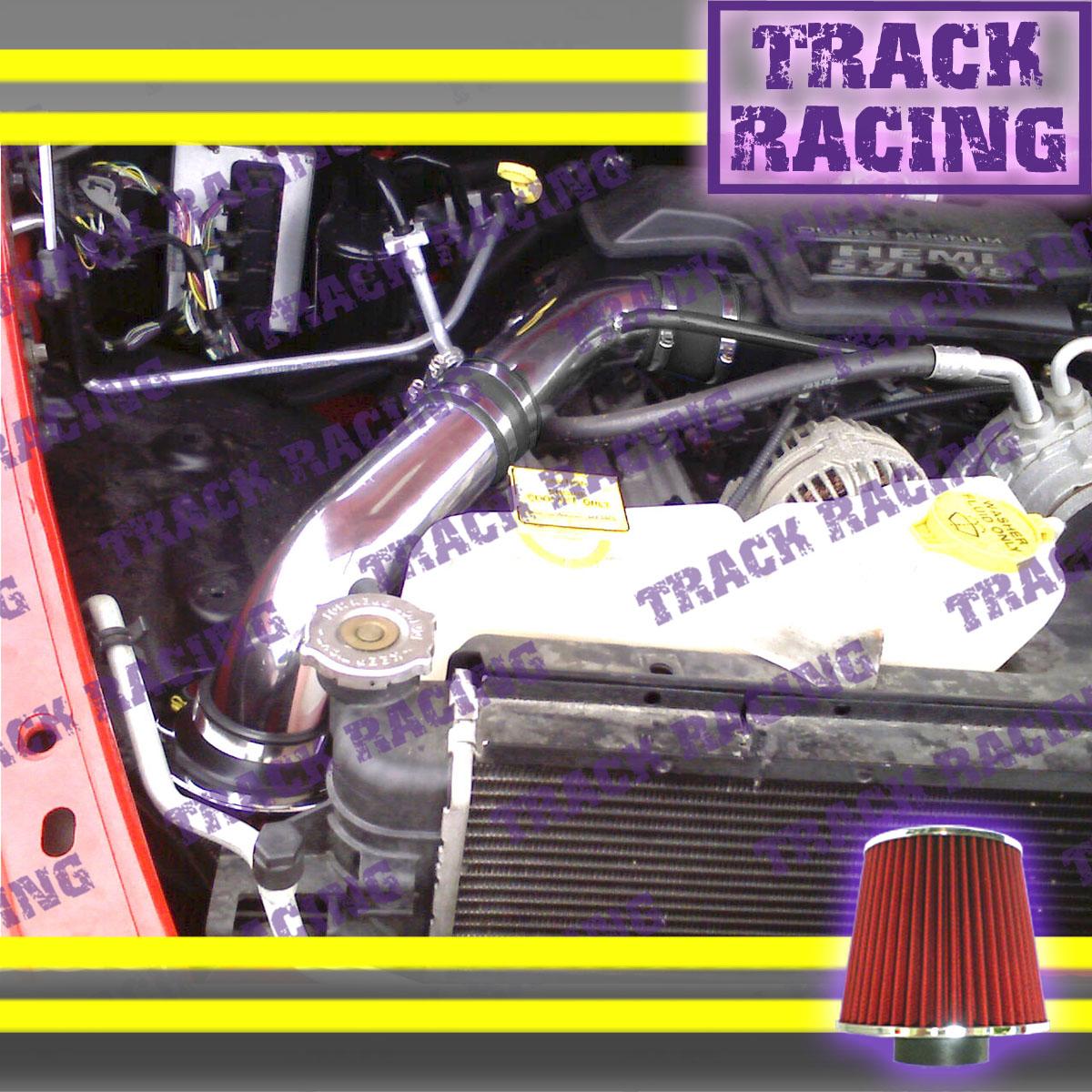 Dg Black on Engine Dodge Ram Hemi 5 7 Parts And Sensor